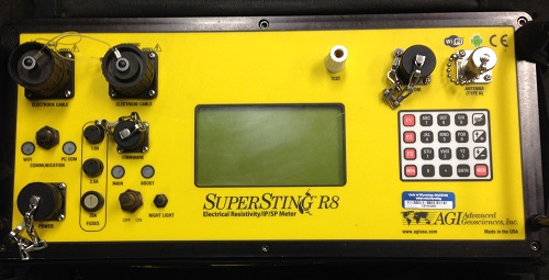 super-sting-wifi-500x255.jpg